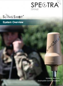 Slingshot Brochure