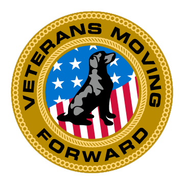 Spectra Group (US) Inc is a proud sponsor of Veterans Moving Forward